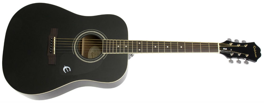 Epiphone DR100 Review
